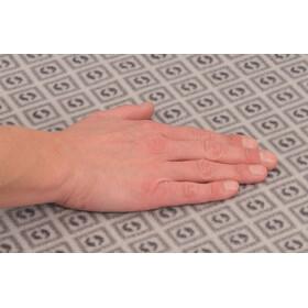 Outwell Nevada SP Fleece Carpet